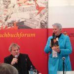 Releas des Buches mit Bernhard Brink. basic erfolgsmanagement Verlag