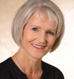 Elisabeth Dallinger
