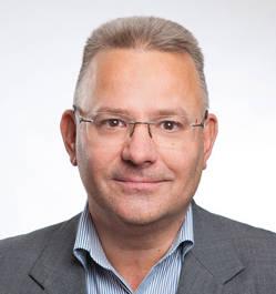 Wolfgang Roth