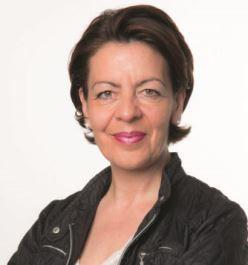 """Autoren: Brit Loecke, Gemeinschaftsbuch: """"stimmt! 100 Jahre Frauenwahlrecht"""""""
