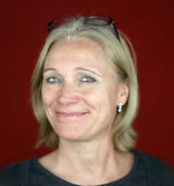 "Autoren: Anke Frei, Gemeinschaftsbuch: ""Dufte Welt"""