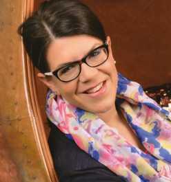 """Autoren: Dinah Hansen, Gemeinschaftsbuch: """"Dufte Welt"""""""
