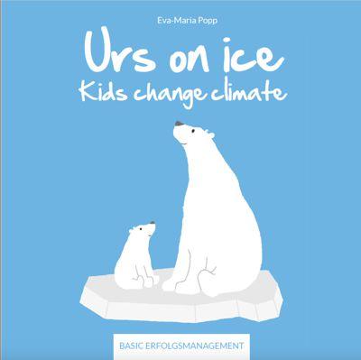 Urs und das Eisschollenhaus