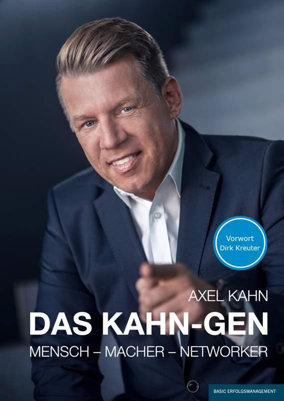Das Kahn-Gen