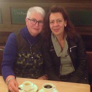 Buchcoaching mit Anil Kroll