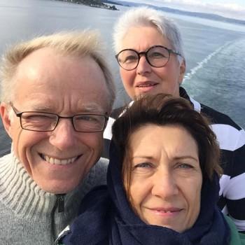 Buchcoaching mit Sabine und Matthias Quaritsch