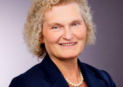 Petra Weitzel