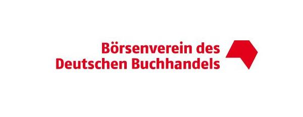 Mitglied des Börsenverein des Deutschen Buchhandels